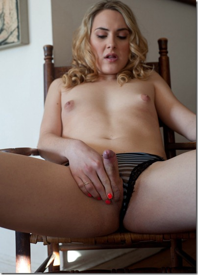 hazel-tucker-fooling-around-with-her-cock