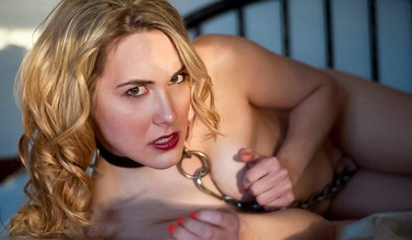 hazel-tucker-a-rough-punishment